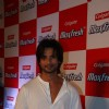 Shahid Kapoor grace the Colgate MaxFresh party at Bunglow 9