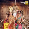 Gurmeet & Debina as Shri Ram & Sita in NDTV Imagine's Ramayan