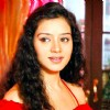Sukirti Kandpal as Dr. Riddhima
