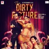 Poster of the movie The Dirty Picture