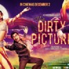 Poster of The Dirty Picture movie | The Dirty Picture Posters