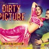 Poster of The Dirty Picture movie
