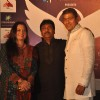 Aadesh Shrivastav's album launched based on 26/11 at Cinemax