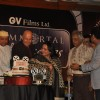 Prem Chopra honoured at Immortal event at the JW Marriott