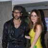 Arjun Rampal's birthday bash in Bandra
