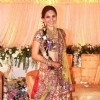 Kanchi Kaul wedding ceremony