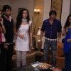 Still image from Dill Mill Gayye