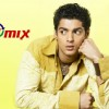 Karan Wahi in tv show Remix