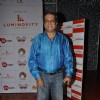 Darshan Jariwala grace the premiere of film 'Land Gold Women' at Cinemax