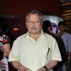 Pankaj Kapoor grace the premiere of film 'Land Gold Women' at Cinemax