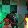 Tusshar Kapoor at Promotions of film 'The Dirty Picture' at Mithibai College Kshitij Festival