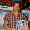 Great 'Khali' launch Trading Card Game