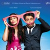 Poster of the movie Ek Main Aur Ekk Tu