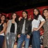 Anushka, Ranveer, Parineeti, Dipannita, and Aditi grace Ladies V/s Ricky Bahl event at Yashraj, Mumb