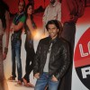 Ranveer Singh grace Ladies V/s Ricky Bahl event at Yashraj, Mumbai