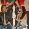 Anushka Sharma and Ranveer Singh grace Ladies V/s Ricky Bahl event at Yashraj, Mumbai