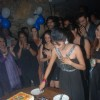 "Tina Dutta of ""Uttaran"" fame throws her birthday bash at Kino's Cottage"