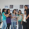 Akshay Kumar Promote Desi Boyz at Oberoi Mall
