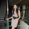 "Sayali Bhagat of her upcoming film ""Ghost"" at Wild Wild West, Fun Republic"