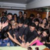Cake Cutting on completino of 200 episodes of Phulwa