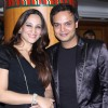 Rakshandha Khan with Siddharth Kumar Tewary grace completino of 200 episodes of Phulwa