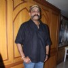 Sai Ballal grace completino of 200 episodes of Phulwa