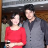 Sulagna Panigrahi and Aniruddh Dave grace completino of 200 episodes of Phulwa