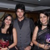 Wasna Ahmed, Aniruddh Dave and Sadhna Singh grace completino of 200 episodes of Phulwa
