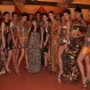 Inaugural India Resort Fashion Week