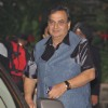 Subhash Ghai grace Tom Cruise welcome party at Taj Mahal Hotel, colaba