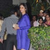 Tabu Hashmi grace Tom Cruise welcome party at Taj Mahal Hotel, colaba