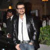 Sanjay Kapoor grace Tom Cruise welcome party at Taj Mahal Hotel, colaba