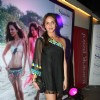 Esha Deol at designer Simone Khambatta's new collection launch in Mumbai
