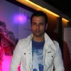 Rohit Roy at designer Simone Khambatta's new collection launch in Mumbai