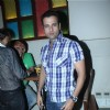 Rohit Roy grace Sudhanshu Pandey and Mona Wedding Anniversary bash at Bistro Grill in Mumbai