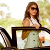 Anushka Sharma in the movie Ladies vs Ricky Bahl | Ladies vs Ricky Bahl Photo Gallery