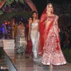 Swarovski's 10th years celebrations at Austrian Embassy, in New Delhi