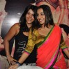 Vidya Balan & Ekta Kapoor hold press meet on film 'The Dirty Picture' success in Novotel, Mumbai