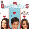 Poster of the movie 3 Bachelors | 3 Bachelors Posters