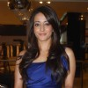 Raima Sen during the launch of Toy Watch for The Collective at Palladium