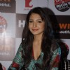 Anushka Sharma promote Ladies v/s Ricky Bahl at Home Town store in Vikhroli, Mumbai