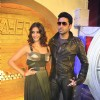 "Sonam Kapoor and Abhishek Bachchan at ""Players"" music launch in Mumbai"