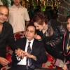 Ashutosh Gowarikar, Saira Banu grace Dilip Kumar's 89th Birthday Party