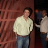 Jugal Hansraj at The Dirty picture success Party at Aurus