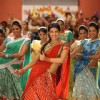 Priyanka in Agneepath (2012) stills | Agneepath(2012) Photo Gallery