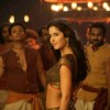 Katrina still in Agneepath's(2012) Chikni Chameli | Agneepath(2012) Photo Gallery