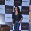 Jacqueline at Sahara Star Seduction press meet at Sahara Star.