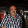 Saurabh Shukla at Premiere of film 'Pappu Can't Dance Saala'
