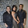 Chitrangda Singh at launch of D7 Holiday Collection in Mumbai
