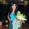 Chitrangda Singh at Farah Khan's House Warming Party